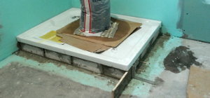 technische howtos. Black Bedroom Furniture Sets. Home Design Ideas