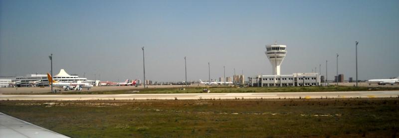 Türkei Reisepass Oder Perso